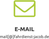 E-MAIL mail[@]fahrdienst-jacob.de